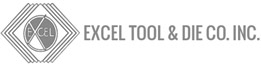 excel tool