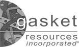 gasketresources