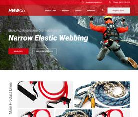 HNW Company