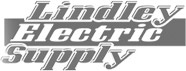lindley electric supply