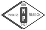 newprocessfibre