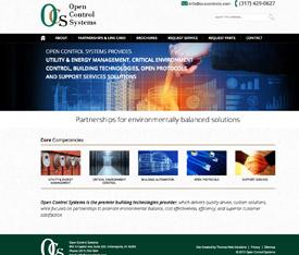 opencontrolsystems