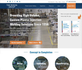 rodon group