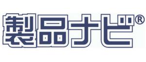 Seihinnavi Logo