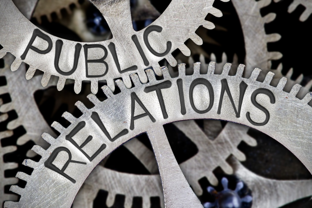 Why PR Matters To Industrial Companies – And How To Get Started