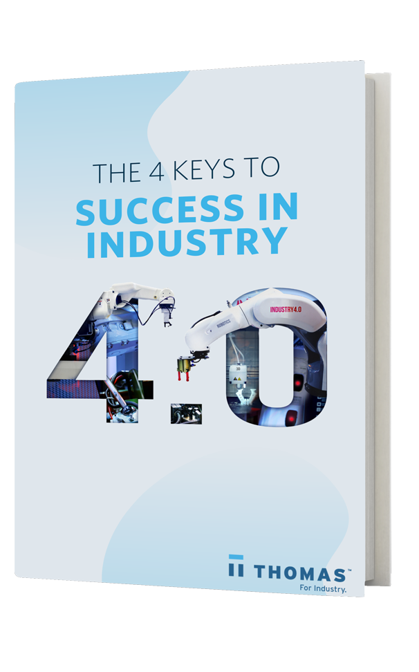 the-4-keys-to-industry-Success