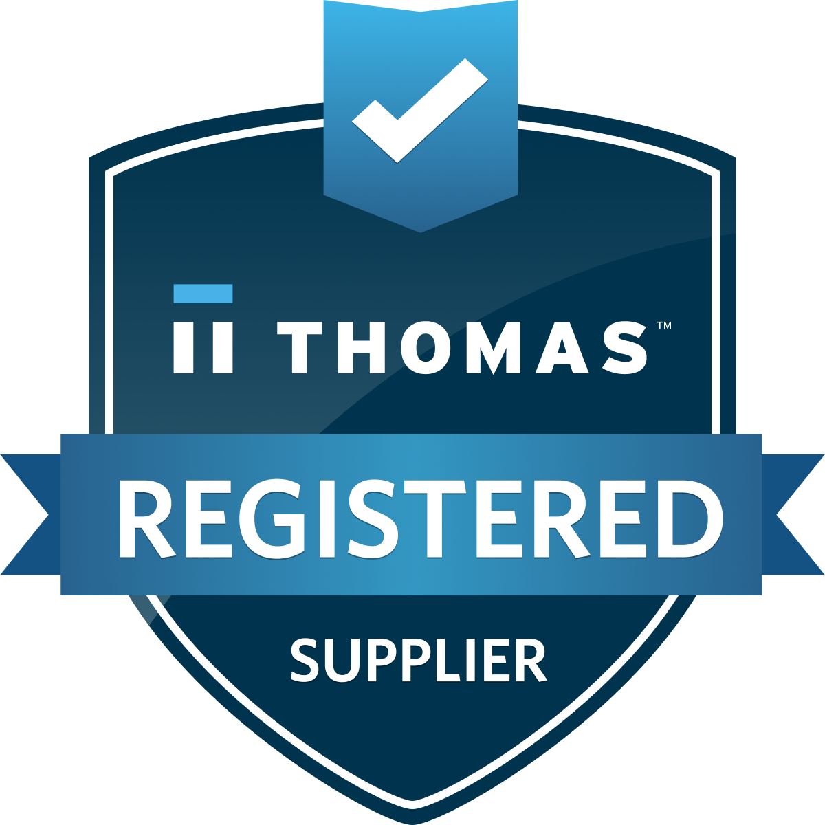 thomas-registered-supplier-shield
