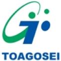 toag0sei logo 1