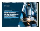 May/June 2020 COVID-19 Survey Report